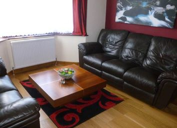 Thumbnail 3 bedroom property to rent in Little Road, Hayes, Middlesex
