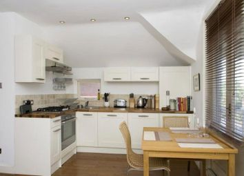 Thumbnail 1 bed flat to rent in Thornton Avenue, Streatham, London