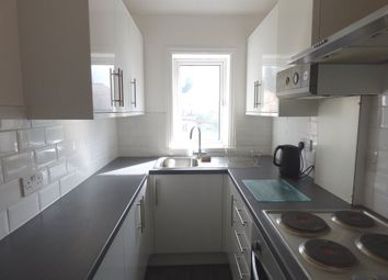 Thumbnail 2 bed flat to rent in 114A Wilmslow Rd, H/Forth