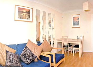 Thumbnail 4 bed shared accommodation to rent in Hodder Grove, West Bromwich, West Midlands