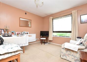 1 Bedrooms Flat for sale in Phoenix Court, 24 Howard Road, London SE25