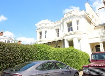 Thumbnail 3 bed flat to rent in 27, Beauchamp Avenue, Leamington Spa