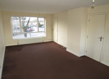 Thumbnail 3 bed maisonette to rent in Jupiter Drive, Hemel Hempstead Industrial Estate, Hemel Hempstead