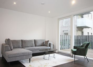 Thumbnail 4 bedroom terraced house to rent in Cedarwood Townhouses, Deptford Landings, London