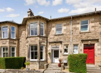 Thumbnail 4 bed terraced house for sale in Argyll Avenue, Stirling, Stirlingshire