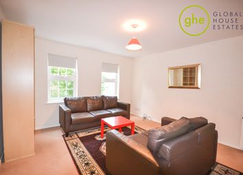 Thumbnail 1 bed flat to rent in Macleod Street, London
