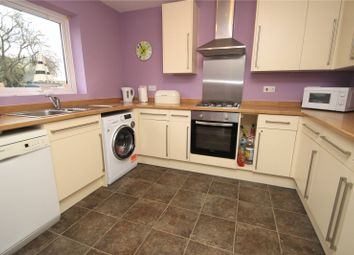 Thumbnail 3 bed terraced house for sale in Pottery Road, Hoo, Kent