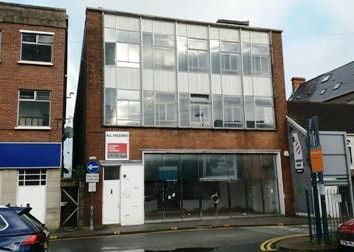 Thumbnail Office to let in 38 - 40 Mariner Street, Swansea, West Glamorgan