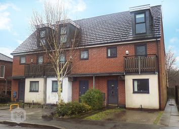 3 bed terraced house for sale in Rake Lane, Clifton, Swinton, Manchester M27