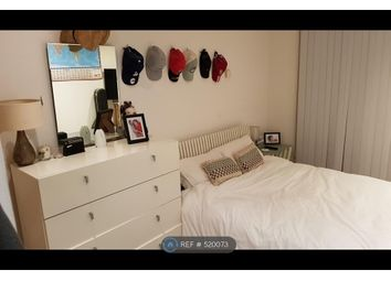 Room to rent in Nova Building, London E14