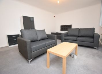 Thumbnail Studio to rent in 12-14 George Street, Sheffield