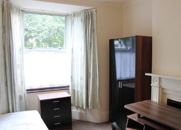 Thumbnail 5 bed terraced house to rent in Rosefield Street, Leamington Spa