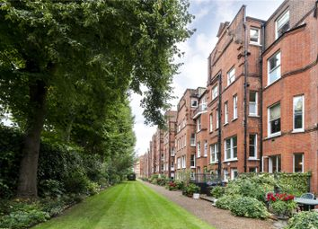 Thumbnail 1 bedroom flat for sale in Lower Sloane Street, London