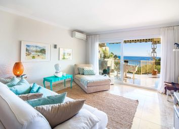 Thumbnail 2 bed apartment for sale in 07184, Calvià / Cala Vinyes, Spain