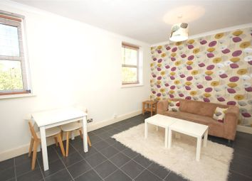 Thumbnail 2 bed flat for sale in St Marys Avenue, Finchley, London