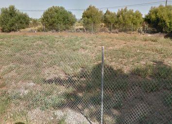 Thumbnail Land for sale in Linda Vista Baja, San Pedro De Alcantara, Malaga San Pedro De Alcantara