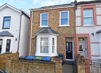 2 bed maisonette for sale in Canbury Park Road, Kingston Upon Thames KT2