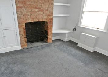 Thumbnail 2 bed property to rent in Station Terrace, Nottingham