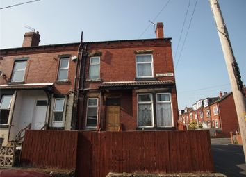 Thumbnail Property for sale in Harlech Grove, Leeds, West Yorkshire