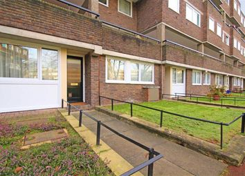 Thumbnail 4 bed flat for sale in Augustus Close, Brentford
