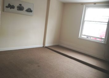 Thumbnail 2 bedroom duplex to rent in Lichfield Road, Bilston