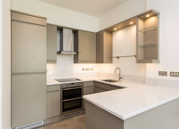 Thumbnail 1 bed flat for sale in South Street, Hull