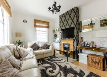 Thumbnail 2 bed property for sale in Longmore Avenue, East Barnet