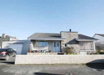 Thumbnail 3 bed detached house for sale in Glencowan Church Street, Port William DG89Qn