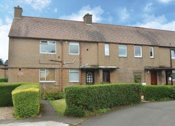 Thumbnail 2 bedroom flat for sale in Strathclyde Place, Helensburgh, Argyll & Bute
