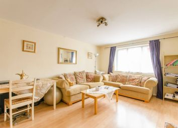 Thumbnail 2 bed flat for sale in Poplar Grove, New Southgate