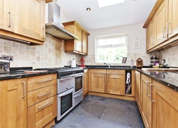 Thumbnail 3 bedroom detached house for sale in Hambleton Road, Bournemouth