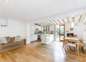 3 bed cottage for sale in Woodland Gardens, Muswell Hill, London N10
