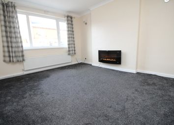 Thumbnail 3 bed semi-detached bungalow to rent in Athol Crescent, Hindley Green
