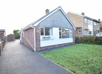 Thumbnail 2 bed detached bungalow to rent in Stoney Lane, Hall Green