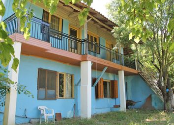 Thumbnail 2 bed detached house for sale in Korinos, Pieria, Gr