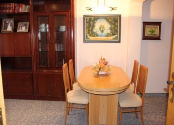 Thumbnail 3 bed apartment for sale in Grao De Gandia, Gandia, Spain