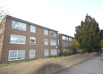 Thumbnail 1 bed flat to rent in Tierney Court, 2 Canning Road, Croydon