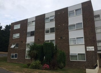 Thumbnail 1 bed flat to rent in Rodney Court, Anson Drive, Old Netley