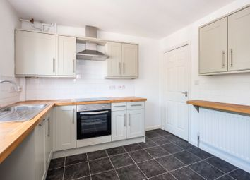 Thumbnail 3 bedroom flat to rent in Station Place, Farncombe Street, Godalming