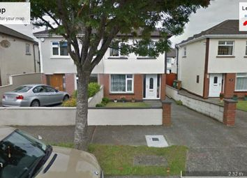 Thumbnail 3 bed semi-detached house for sale in 58 Forest Field Road, Swords, County Dublin