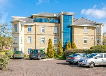 2 bed flat for sale in Stone Meadow, Oxford, Oxfordshire OX2