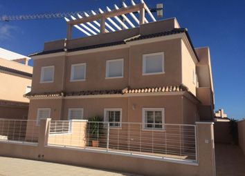 Thumbnail 2 bed bungalow for sale in Central Murcia, Murcia, Spain