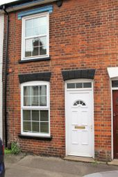 Thumbnail 3 bedroom property to rent in Turin Street, Ipswich