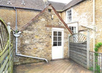 Thumbnail 1 bed flat to rent in Helena Court, Hampton Street, Tetbury