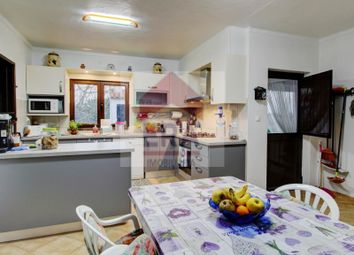 Thumbnail 4 bed detached house for sale in A Dos Negros, Óbidos, Leiria