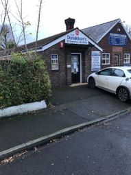 Thumbnail Office to let in Whitchurch Road, Shrewsbury
