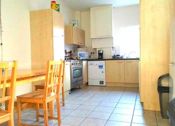 Thumbnail 3 bedroom shared accommodation to rent in City Road, Edgbaston