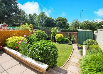 Thumbnail 3 bedroom terraced house for sale in Whitley Mead, Stoke Gifford, Bristol