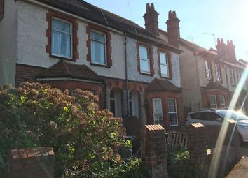 Thumbnail Room to rent in Craig Avenue, Reading