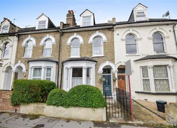 Thumbnail 5 bed property for sale in Padua Road, London, Penge